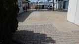 2341 Walla Walla Circle - Photo 7