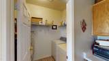 1424 Avenida Kino - Photo 10