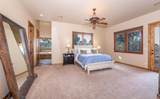 15000 Doubtful Canyon Drive - Photo 14