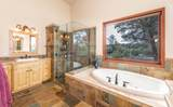 15000 Doubtful Canyon Drive - Photo 19