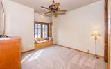 15000 Doubtful Canyon Drive - Photo 20