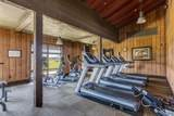15000 Doubtful Canyon Drive - Photo 46