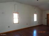 374 Lonely Dove Place - Photo 10