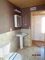 374 Lonely Dove Place - Photo 13