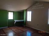 374 Lonely Dove Place - Photo 14