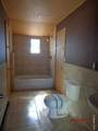 374 Lonely Dove Place - Photo 15