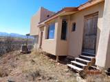 374 Lonely Dove Place - Photo 17