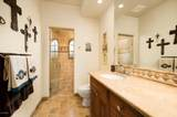 10891 Prospect Point Drive - Photo 30