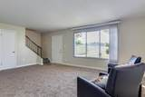 1575 Hazelwood Street - Photo 4