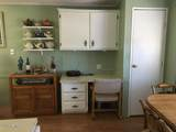 5735 Mcdowell Road - Photo 9