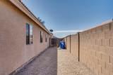 13536 Solano Drive - Photo 32