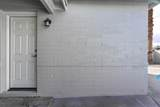3317 Laurel Lane - Photo 57