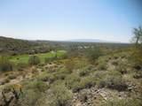 39874 Panorama Parkway - Photo 2