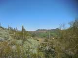 39874 Panorama Parkway - Photo 3