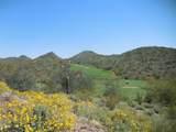 39874 Panorama Parkway - Photo 7