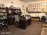 254 Broad Street - Photo 7