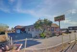 3902 Frontier Street - Photo 4
