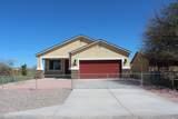 21766 Harding Avenue - Photo 1
