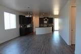 21766 Harding Avenue - Photo 2