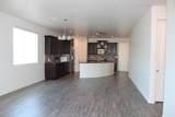 21766 Harding Avenue - Photo 3