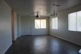 21766 Harding Avenue - Photo 4
