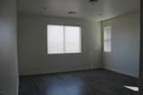 21766 Harding Avenue - Photo 8