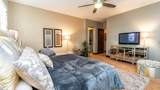 3216 Lost Gold Drive - Photo 40