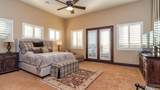 3216 Lost Gold Drive - Photo 42