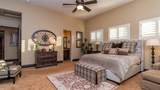 3216 Lost Gold Drive - Photo 43