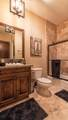 3216 Lost Gold Drive - Photo 46