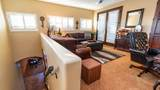 3216 Lost Gold Drive - Photo 47