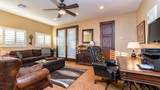 3216 Lost Gold Drive - Photo 48