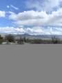 94B Canyon Ridge Drive - Photo 2