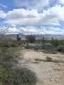 94B Canyon Ridge Drive - Photo 4