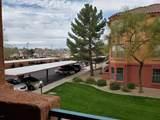 14950 Mountain View Boulevard - Photo 33