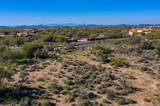 7678 Whisper Rock Trail - Photo 11
