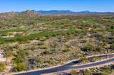 7678 Whisper Rock Trail - Photo 3
