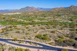 7678 Whisper Rock Trail - Photo 4