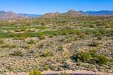 7678 Whisper Rock Trail - Photo 5