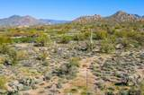 7678 Whisper Rock Trail - Photo 7