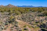 7678 Whisper Rock Trail - Photo 8
