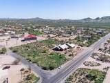 2075 Geronimo Road - Photo 61