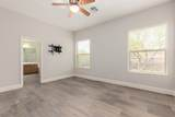 3338 Links Drive - Photo 11