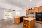 3338 Links Drive - Photo 5