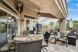 17584 Pima Trail - Photo 2
