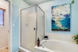 17584 Pima Trail - Photo 24