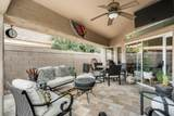 17584 Pima Trail - Photo 27