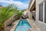 17584 Pima Trail - Photo 29