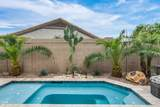 17584 Pima Trail - Photo 30