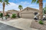 17584 Pima Trail - Photo 35